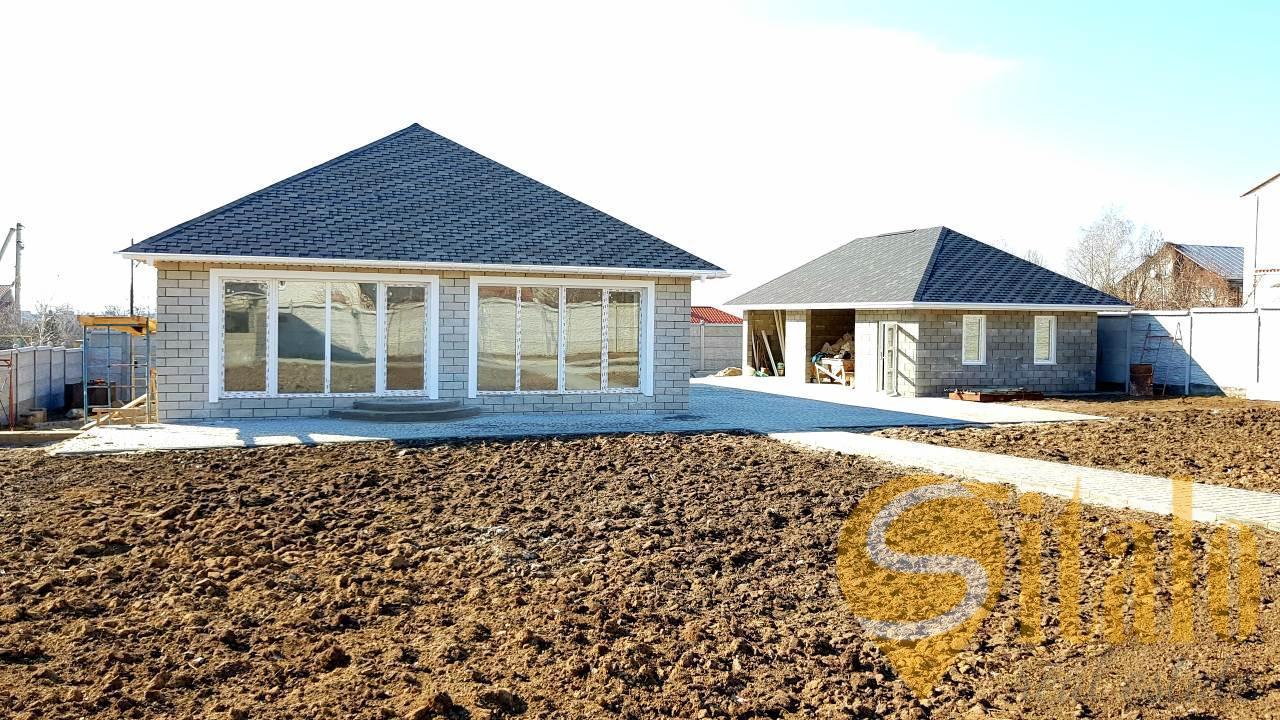 Продажа домов -